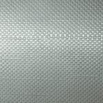 Облицовка нержавеющей сталью
